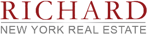 Richard New York Real Estate